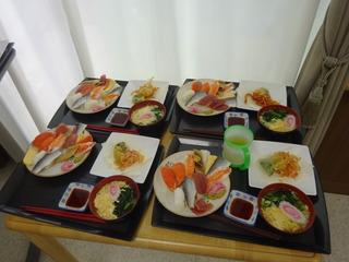 握り寿司 003.JPG