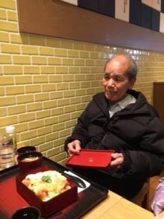 H31年1月外食.JPG